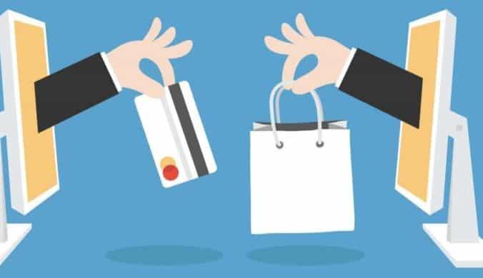 أفضل مواقع التسوق للملابس