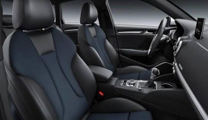 مذركير أفضل موقع تسوق في عالم إكسسوارات ومقاعد السيارات ب كوبون مذركير