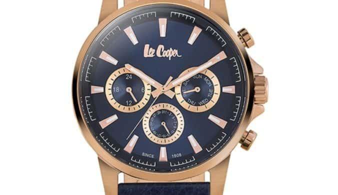 ساعتك المفضلة بأقل سعر مع كود خصم سيفي دوت كوم