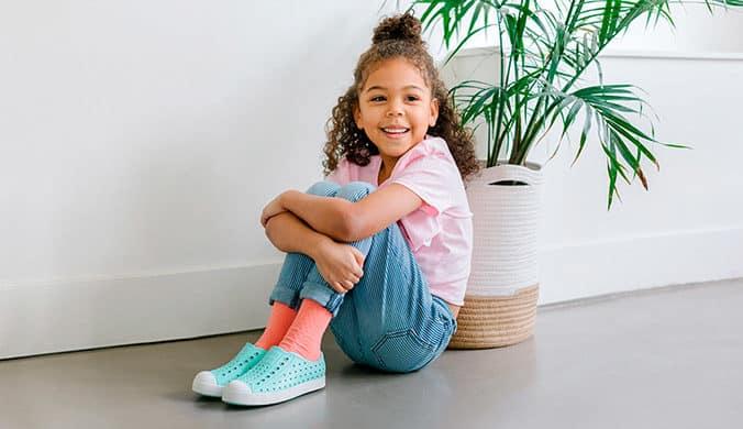 أحذية 2020 كود خصم اناس افنان الباتل