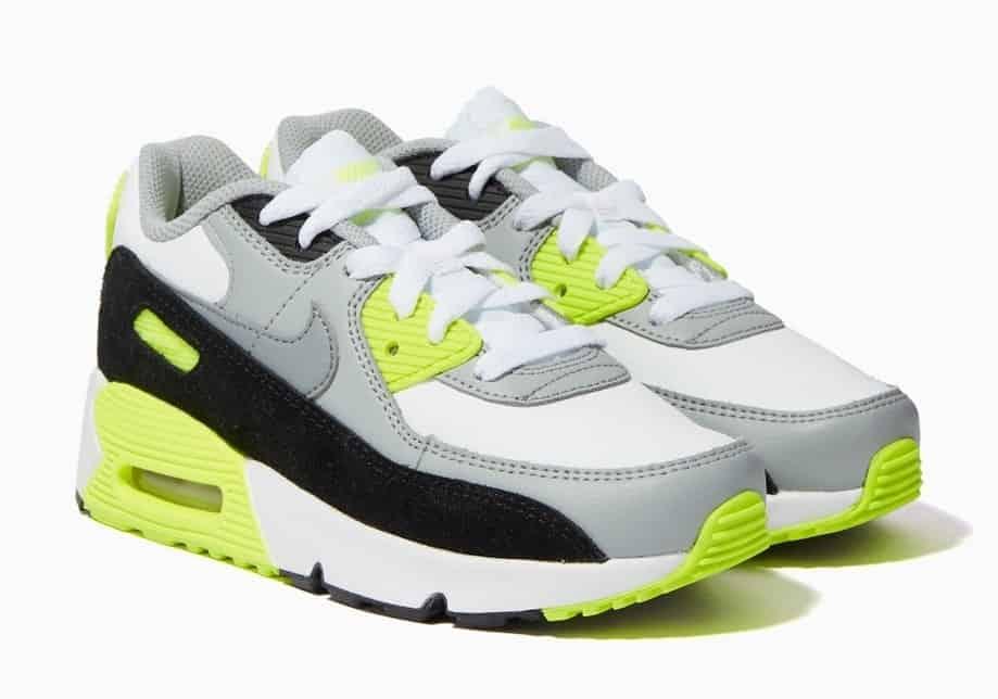 حذاء سنيكرز آير ماكس 90 من نايك