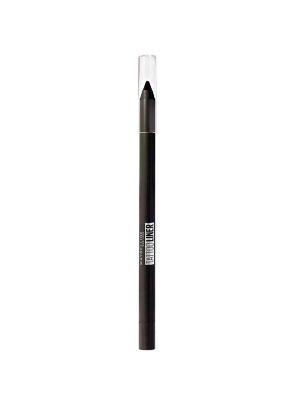 قلم جل لتحديد العيون من تاتو Black 587x800