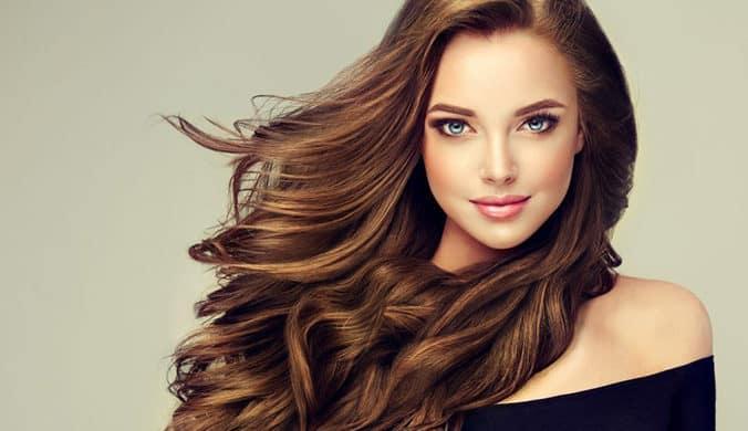 احصلي على شعر صحي مع أفضل المنتجات الطبيعية – كود خصم اي هيرب شحن مجاني