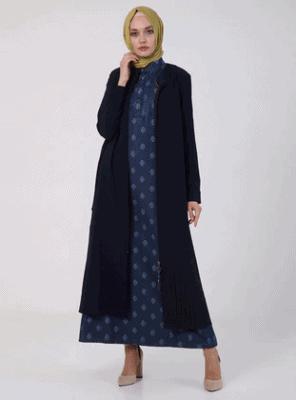 ملابس محجبات من مودانيسا