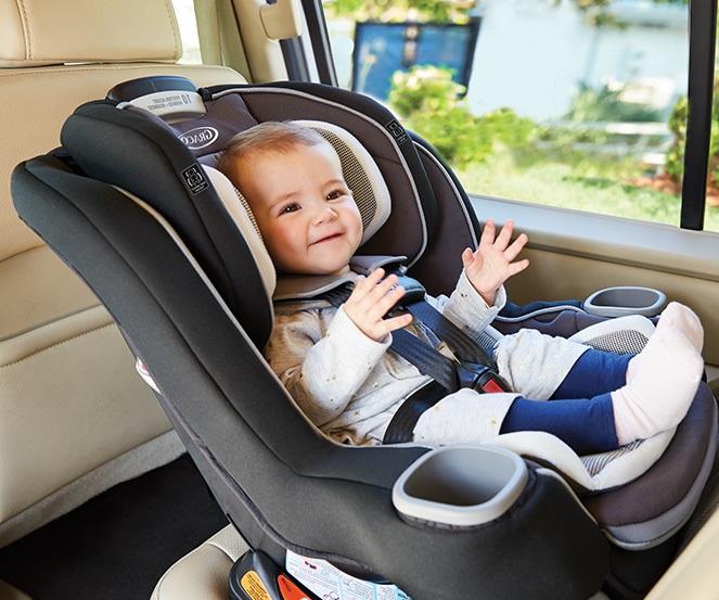 اسعار كرسي اطفال للسيارة بكود خصمممزورلد